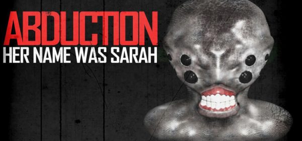 Abduction Episode 1 Free Download Full Version PC Game