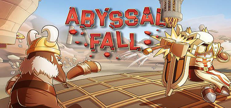Abyssal Fall Free Download Full Version Cracked PC Game