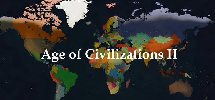 age of civilizations 2 download pc free