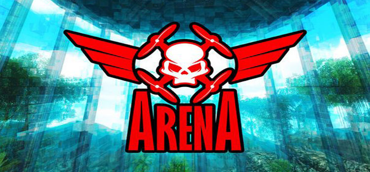 Arena Free Download FULL Version Cracked PC Game