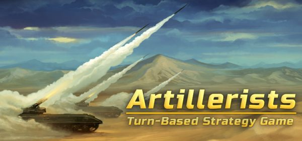 Artillerists Free Download Full Version Cracked PC Game