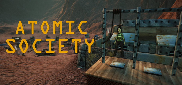 Atomic Cannon   -