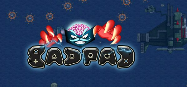 Bad Pad Free Download FULL Version Cracked PC Game