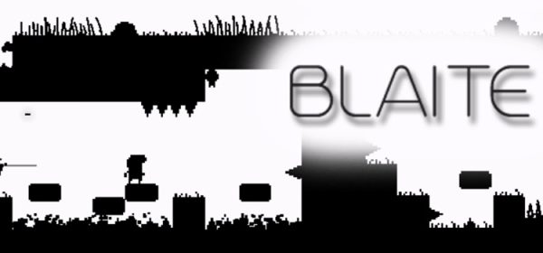 Blaite Free Download FULL Version Cracked PC Game