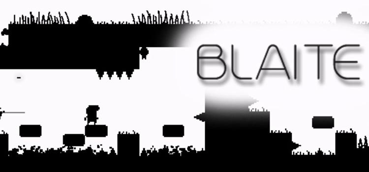 Blaite Free Download FULL Version Cracked PC Game