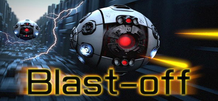 Blast Off Free Download FULL Version Cracked PC Game