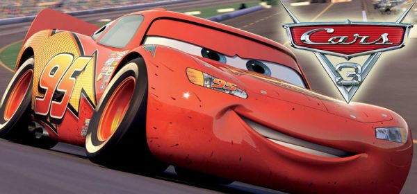 Cars 3 Driven To Win Free Download Full Version PC Game