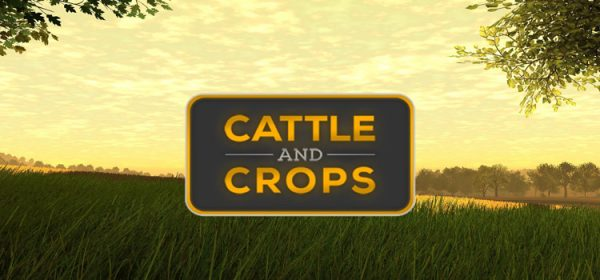 Cattle And Crops Free Download FULL Version PC Game