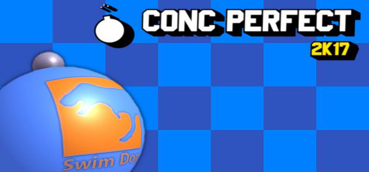 ConcPerfect 2017 Free Download Full Version Cracked PC Game