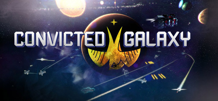 Convicted Galaxy Free Download FULL Version PC Game