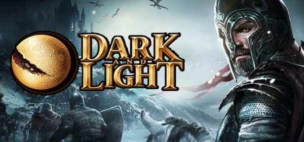 Dark And Light Free Download Full Version Cracked PC Game