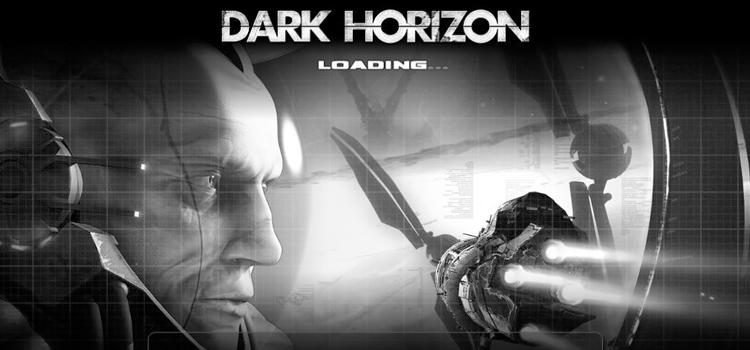 Dark Horizon Free Download Full Version Cracked PC Game