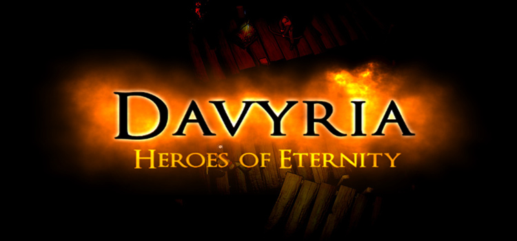 Davyria Heroes Of Eternity Free Download Cracked PC Game