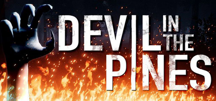 Devil In The Pines Free Download FULL Version PC Game