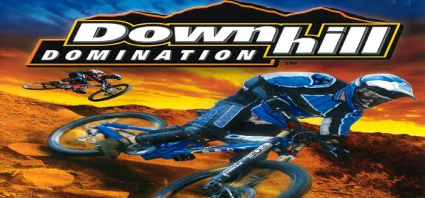 Downhill Domination Free Download FULL Version PC Game