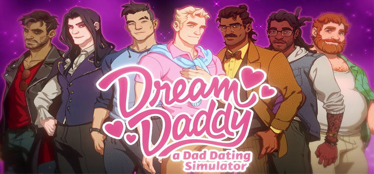 dating simulator game free download free download sites