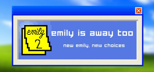 Emily Is Away Too Download Free FULL Version PC Game