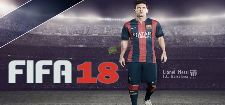 Fifa 2012 free download soccer game | filesblast.