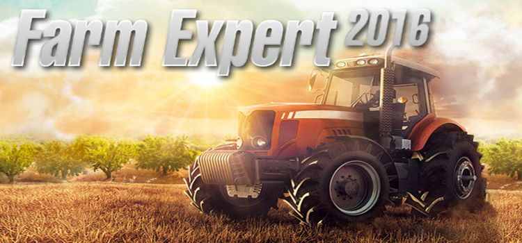 Farm Expert 2016 Download Free FULL Version PC Game