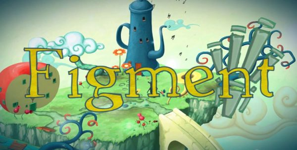 Figment Free Download FULL Version Cracked PC Game