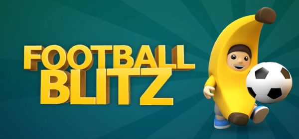 Football Blitz Free Download Full Version Cracked PC Game