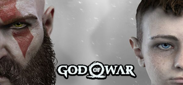 God Of War A New Beginning Free Download PC Game