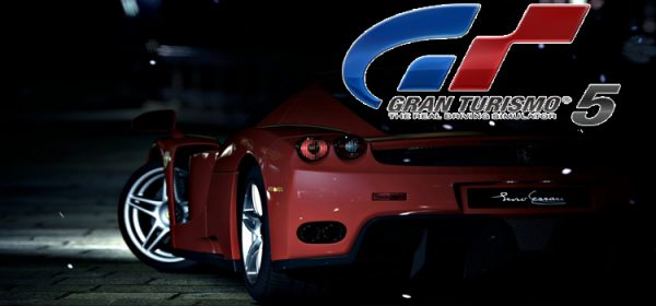 Gran Turismo 5 Free Download FULL Version PC Game