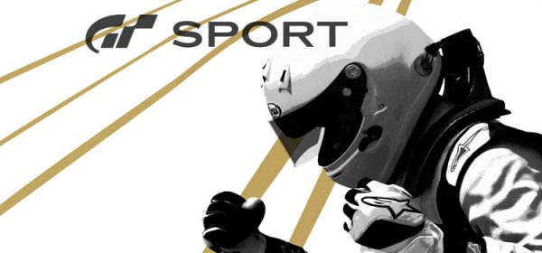 Gran Turismo Sport Free Download FULL Version PC Game