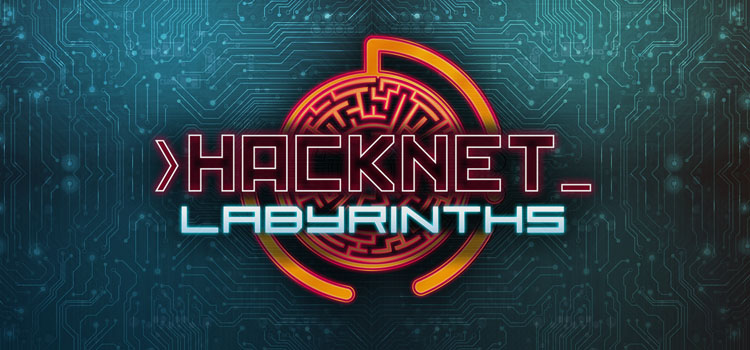 Hacknet Labyrinths Free Download FULL Version PC Game