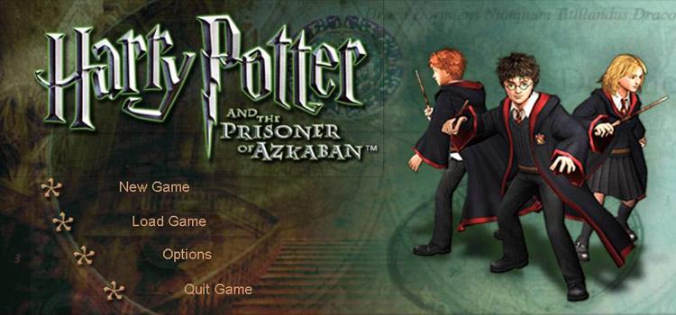 prisoner of azkaban pdf free
