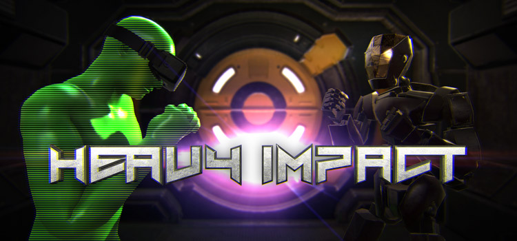 Heavy Impact Free Download FULL Version Cracked PC Game