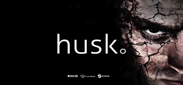 Husk Free Download FULL Version Cracked PC Game