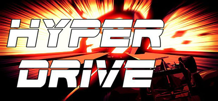 Hyper Drive The Insane Gravity Race Free Download PC