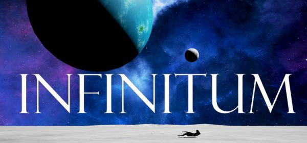 Infinitum Free Download FULL Version Cracked PC Game