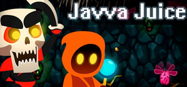 Javva Juice Free Download FULL Version Cracked PC Game
