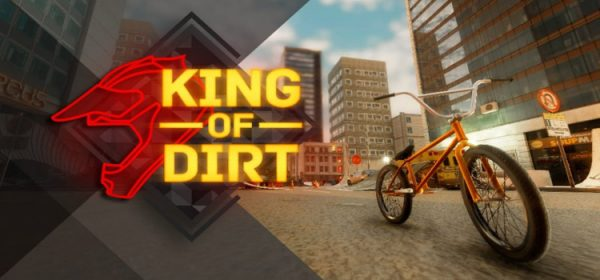 King Of Dirt Free Download Full Version Cracked PC Game