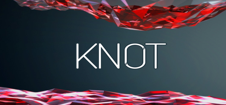 Knot Free Download FULL Version Cracked PC Game