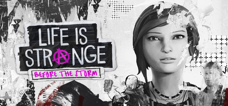 Life Is Strange Before The Storm Free Download PC Game