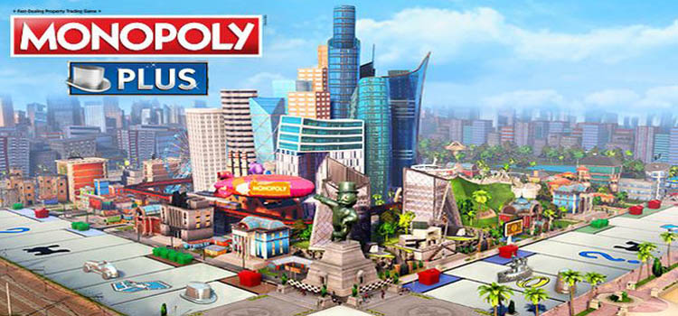 Download monopoly classic free full