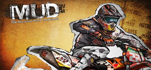 MUD FIM Motocross World Championship Free Download PC Game
