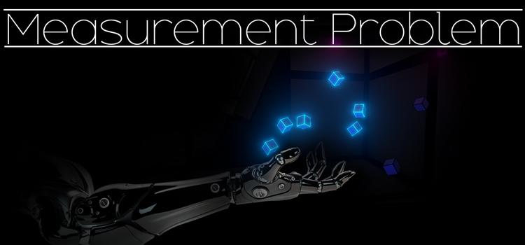 Measurement Problem Free Download FULL Version PC Game