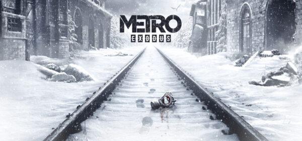 Metro Exodus Free Download Full Version Cracked PC Game
