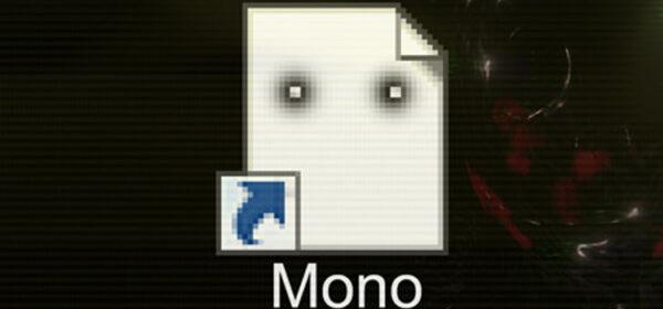 Mono Free Download FULL Version Cracked PC Game