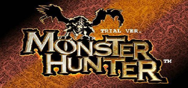 Monster Hunter Free Download Full Version Cracked PC Game