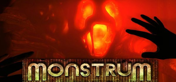 Monstrum Free Download FULL Version Cracked PC Game