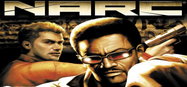 NARC Free Download FULL Version Cracked PC Game