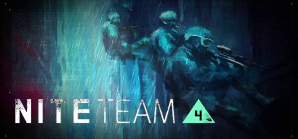 NITE Team 4 Free Download FULL Version Cracked PC Game