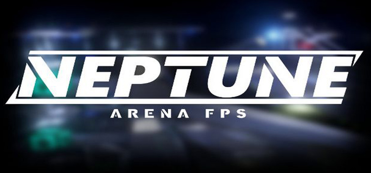 Neptune Arena FPS Free Download FULL Version PC Game