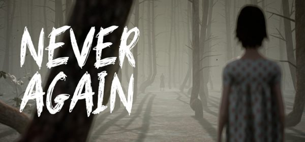 Never Again Free Download FULL Version Cracked PC Game