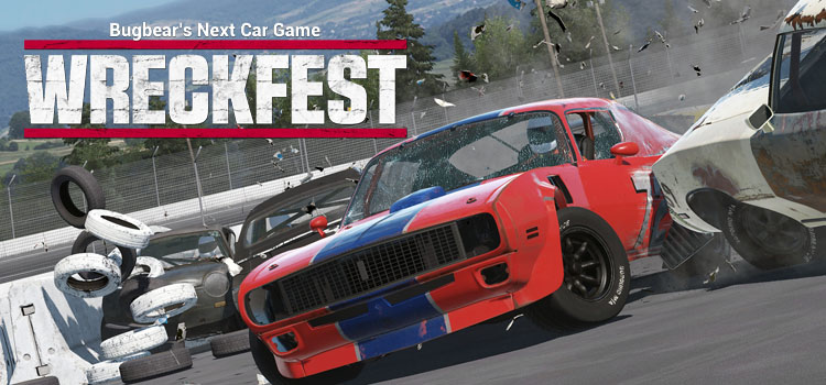 Next Car Game Free Download Full Version Cracked PC Game